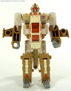 Swindle-rotftoy.jpg