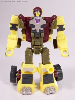 Swindle-cybertrontoy.jpg