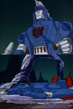 List Of Transformers >> Devcon - WikiAlpha