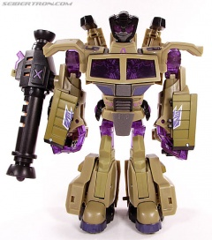 Swindle-animatedtoy.jpg